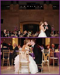 plum wedding plum wedding archives viva