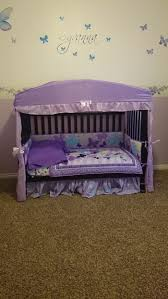 Changing Crib To Toddler Bed 100media Imag0447r Crib Turn Into Toddler Bed Advertisements 27c