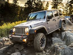 jeep wrangler 4 door top off 2013 jeep wrangler rubicon 10th anniversary edition debuts