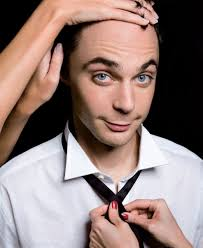 sheldon cooper i wanna meet him to see if he u0027s as awesome in