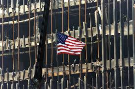 A American Flag Pictures Fbi Releases Never Seen 9 11 Pentagon Photos Inquirer News