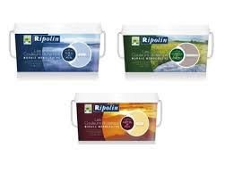 Sous Couche Ripolin by Ripolin Peinture Discount