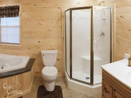 Log Home Interior Walls by Log Cabin Interior Ideas U0026 Home Floor Plans Designed In Pa