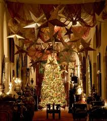 Church Decorations Best 25 Church Christmas Decorations Ideas On Pinterest Country