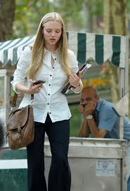 amanda seyfried and letters to juliet gallery jpg 403 594