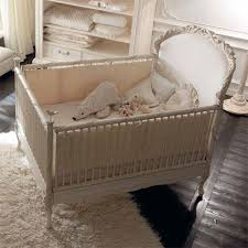Vintage Nursery Furniture Sets Best 25 White Nursery Furniture Sets Ideas On Pinterest Nursery