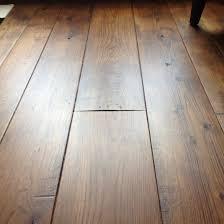 Plank Hardwood Flooring Hardwood Floor Installation Service Evergreen Colorado