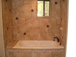 cheap bathroom tile ideas bathroom tiles images gallery gold tile shower view larger image