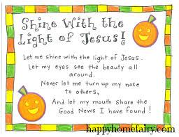 pumpkin poetry christian pumpkin poem happy home fairy fall