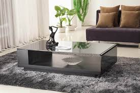center table decorations modern center table decor information about home interior and