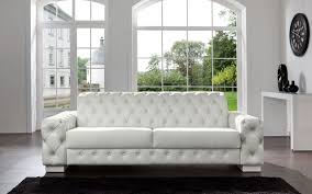 blue velvet chesterfield sofa july 2017 u0027s archives blue chesterfield sofa queen convertible