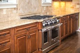 kitchen cabinet refacing cost 2018 cabinet refacing costs kitchen cabinet refacing cost cabinet