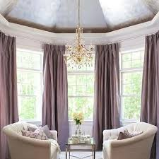 Purple Curtains Ikea Decor Purple Curtains Ikea Decor Purple Curtains Ikea Home Design
