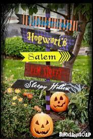 299 best halloween images on pinterest