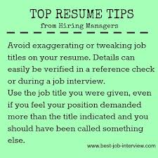 Resume Reference Page Examples by 287 Best Job Search Job Interviews Careers Images On Pinterest