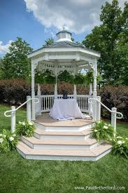 wedding tent rental cost wedding gazebo rental golf course wedding photography photo by