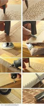 wood ideas best 25 woodworking projects ideas on woodworking