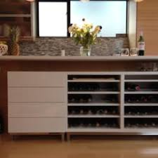 ikea hack shoe cabinet how to use ikea products to build shoe storage systems