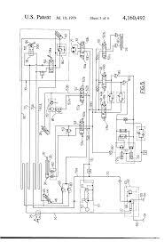 snorkel wiring diagram snorkel wiring diagrams