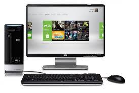 40 Judul Game Hadir Di Xbox Games Windows 8