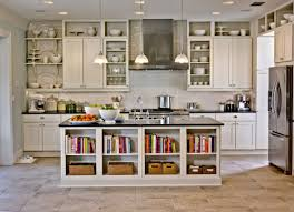 satiating kitchen cabinet storage ikea tags kitchen cabinets at