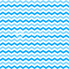 chevron pattern in blue white and blue chevron pattern on mickey paper royalty free stock