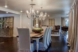 French Country Dining Room Sets French Country Dining Room Chandeliers 2 Best Dining Room