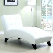 White Wicker Chaise Lounge Clearance White Plastic Outdoor Chaise Lounge Chairs U2013 Peerpower Co