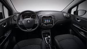 renault 4 interior renault kaptur renault hha for india will be a 5 seat suv