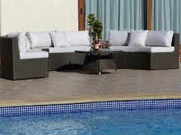 Outdoor Furniture Mallorca by Mallorca Sofa Set Oceans Garden Furniture