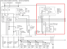 nissan altima 2015 ac compressor ac shows on but no compressor 2013 altima questions u0026 answers