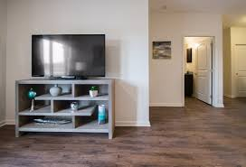 Titan Laminate Flooring Papillion Ne Apartment Photos Videos Plans Titan Springs In
