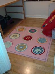 Kids Play Rugs With Roads by Cheap Childrens Rugs Roselawnlutheran