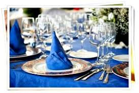 magnificent banquet decorating ideas no one else will yet