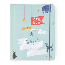 baby book ideas baby journal the story of kinder books