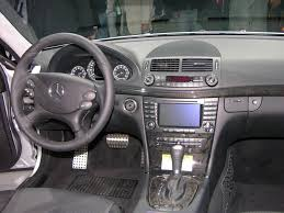 Modified A Class Mercedes Mercedes Benz E Class Price Modifications Pictures Moibibiki