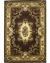 deal alert kas oriental rugs corinthian collection aubusson round