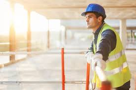 employee or contractor who pays if you get it wrong cooee