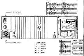 bmw x5 e53 wiring diagram 2005 e46 stereo 12 pin harness wiring