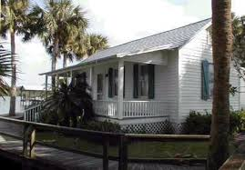 florida cracker architecture cracker farmhouses 1840 1920 old house web