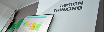 design thinking workshop design thinking workshop 03 17 industrie 4 0