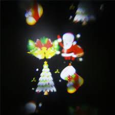 online buy wholesale halloween led light from china halloween led 12 patterns 4 led projector light stage light motion rotating spot