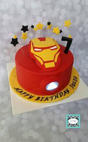 ironman cake my cakes pinterest ironman cake cake and birthdays