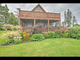 Cottages For Rent In Pei by 74 Rainbow Drive Tarantum Cottage For Sale East Of Charlottetown