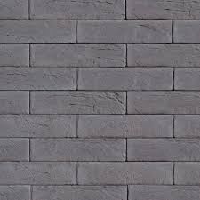 Interior Wall Lining Panels Concrete Wall Cladding Panel Exterior Interior Stone Look