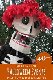 Halloween Usa Com by Halloween Usa Near Me U2013 October Halloween Calendar