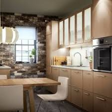 concevoir sa cuisine ikea cabinets like ikea ekestad search house renovation