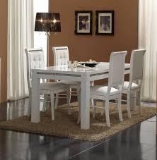 gifi cuisine gifi table de jardin luxe table cuisine en verre trendy table