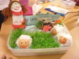 Easter Egg Decorating Contest Ideas by 105 Best Easter Images On Pinterest Easter Crafts Easter Ideas