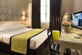 chambres d hotes design images gallery hotel design sorbonne pantheon st germain
